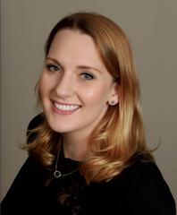 Rebecca McCracken