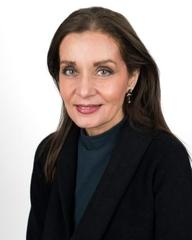 Paula Marchetta