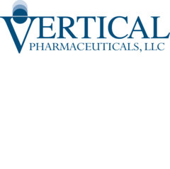 Vertical Pharmaceuticals, LLC