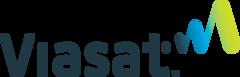 Viasat, Inc.