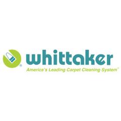 Whittaker Company