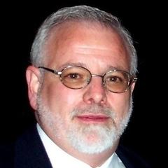 William Orilio - Hospitality Consultants
