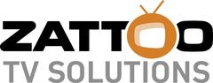 Zattoo TV Solutions