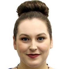 Alyssa Huntley