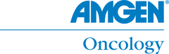 Amgen Oncology
