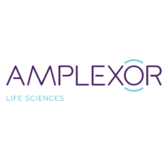 AMPLEXOR Life Sciences