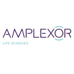 AMPLEXOR Life Sciences