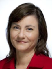 Julie Appleby