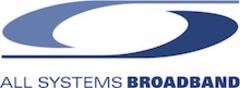 All Systems Broadband