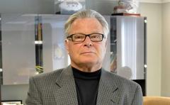 Richard P. Buonauito