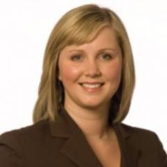 Esther Hertzfeld profile picture