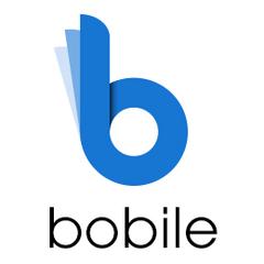 Bobile