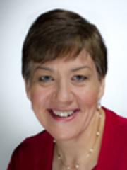 Mary Agnes Carey, Kaiser Health News