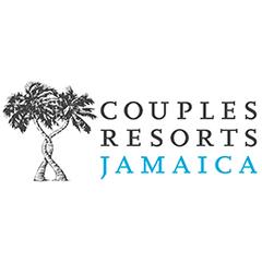 Couples Resorts Jamaica