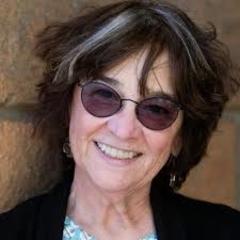 Cheryl Clark