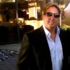 profile photo of Ron Malenfant