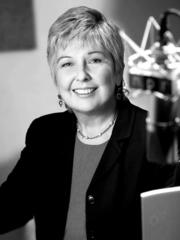 Elaine Korry, California Healthline