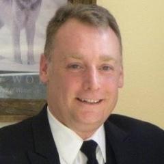 Eric Hautzenrader, General Manager at Stonebridge Companies