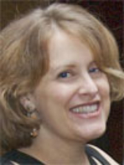 Barbara Feder Ostrov