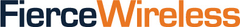 FierceWireless logo