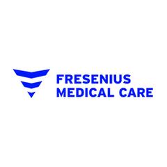 Fresenius Medical Care North America