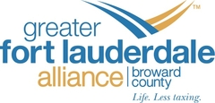 Greater Fort Lauterdale Alliance