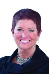 Gwen MacKenzie