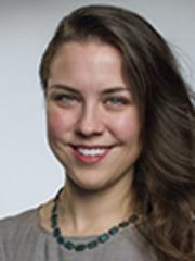 Emmarie Huetteman