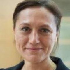 Julie Rey-Gore