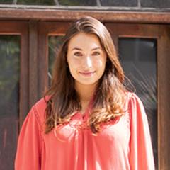 Isa Maldonado