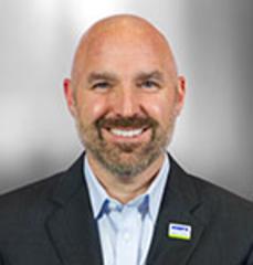 Jason A. Wolf