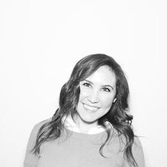 Jennifer Nied headshot