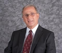 Lawrence Haspel