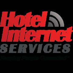 Hotel_Internet_Services