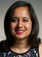 Shefali Luthra, Kaiser Health News
