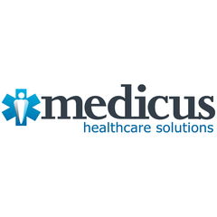 Medicus Healthcare Solutions