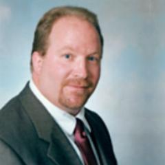 Mike Robuck