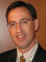 Phil Galewitz, Kaiser Health News