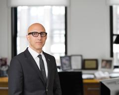 profile photo of Philip Braginsky
