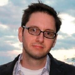 Scott Porch