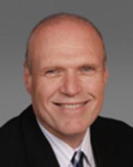 Stephen Rosenthal