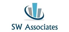 SW Associates Logo