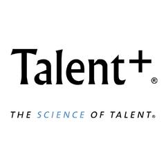 Talent+
