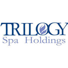 Trilogy Spa Holdings
