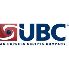 United BioSource
