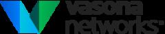 Vasona Networks