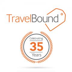 Travel Bound