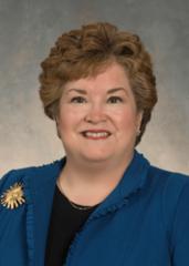 Catherine Harmer