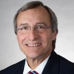 Howard Graman