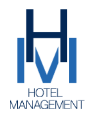 Image result for hotel management magazine
